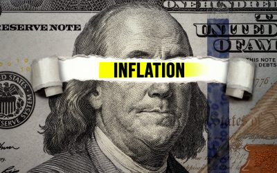 Inflation: An Exchange Between Eugene Fama and David Booth